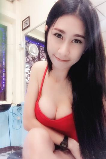 Angie-4