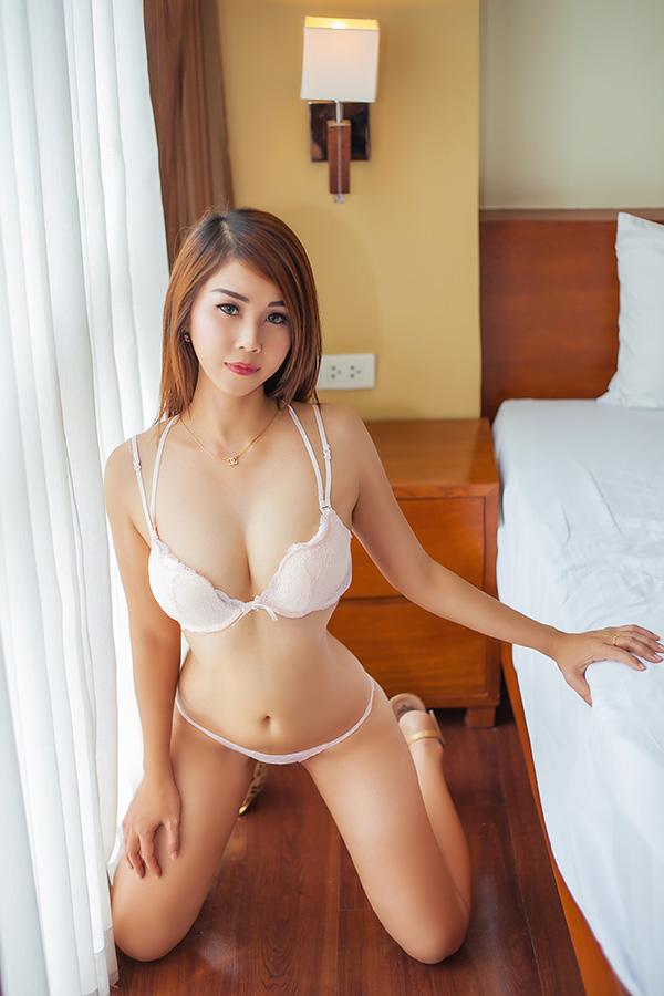 hotgirls tampere paras seksikauppa