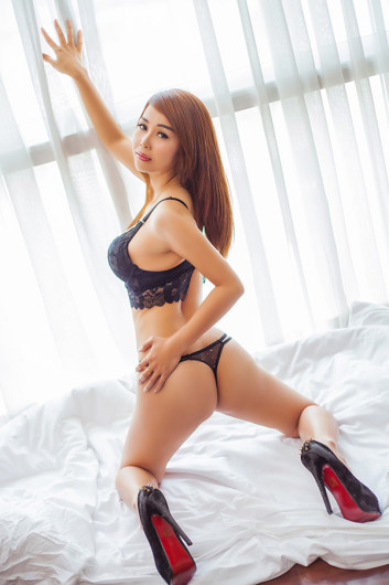 Yumi-8