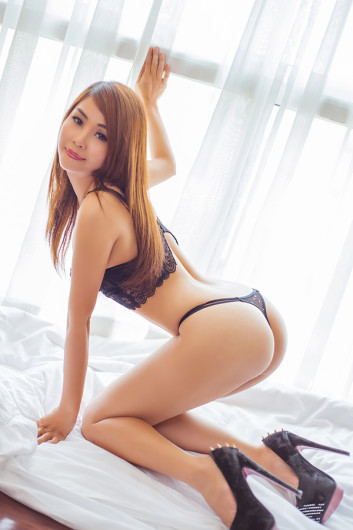 Yumi-9