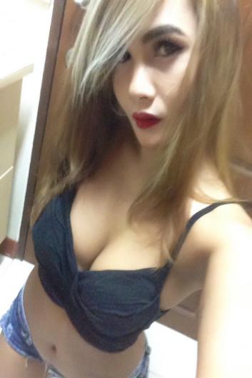 Jessica 516 (3)