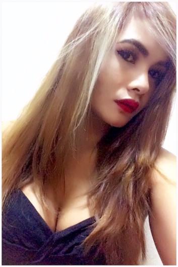 Jessica 516 (4)