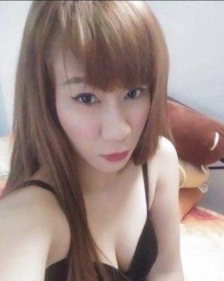 Jess-1118-(6)